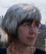 Faye Cossar