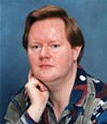 Roderick Kidston