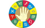 AMBROSIA SCHOOL of ASTROLOGY and PALMISTRY
