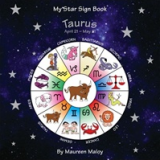My Star Sign Books