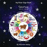 My star sign books faa conference 2012 for What is my star sign