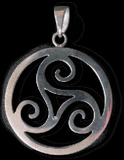 Astrological Jewellery