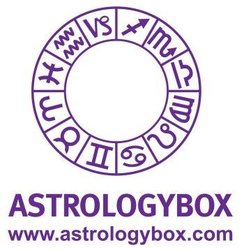 Astrology Box