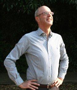 Howard Errey secondhand astrology books