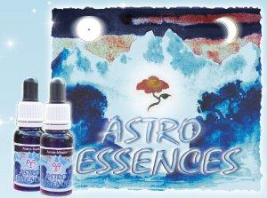 Astro Essences