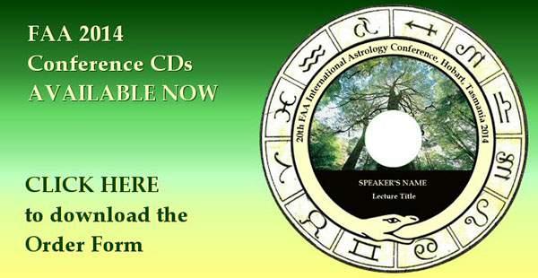 FAA 2014 CDs