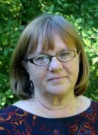 Alison Feiner