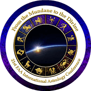 FAA Conference 2016
