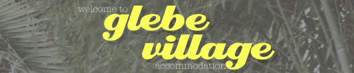 Glebe Village