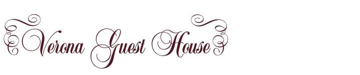 Verona Guest House
