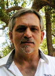 Gary Curci