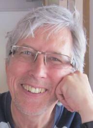 Kris Svendsen
