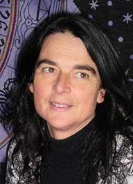 Lyndall McQuinn