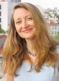 Lynn Bell