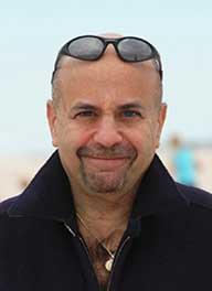 Michael Lutin