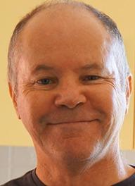 Richard Smykowsky