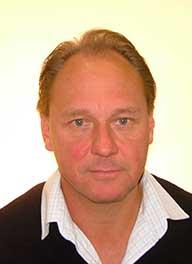 Vic Ketis