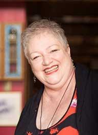 Vivien Lowe