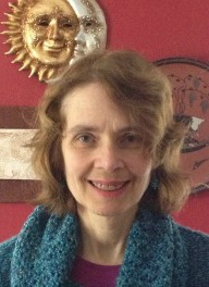 Dorian Gieseler Greenbaum