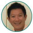 Rod Chang