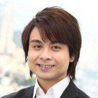 Ryuji Kagami
