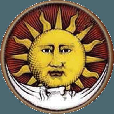STA school traditional astrology logo 391x391
