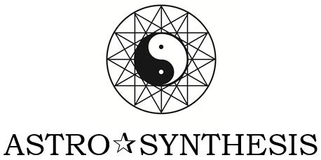 astrosynnthesis astrology faa trade fair 2017