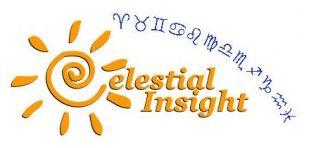 trafe fair celestial insight michele finey