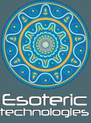 trade fair faa 2018 esoteric technologies