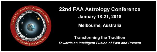 2018 FAA Conference Banner 600x200