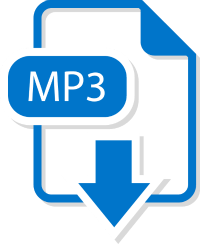 mp3 download 200x224