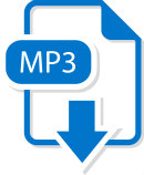 mp3 download 130x158
