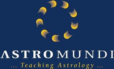 Astro Mundi