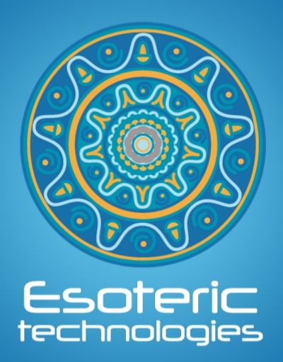 esoteric technologies astrology software