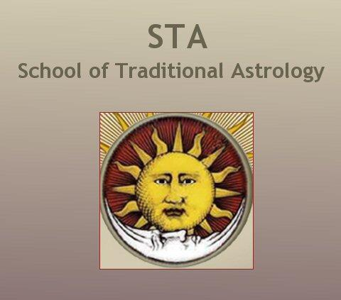 school of traditional astrology sta