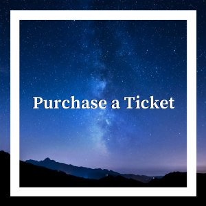 purchase ticket faa conference