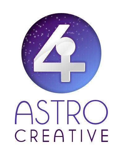 astro creative astrology jewellery