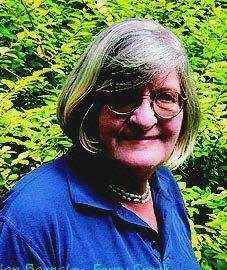 gillian barnsley greaves in memoriam 227x270