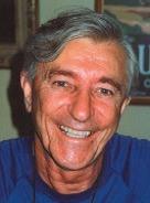 john clarke in memoriam 136x184