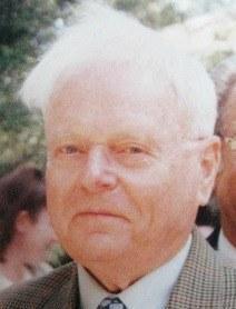 willi grabau in memoriam 212x278
