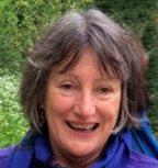 Margie Crocker
